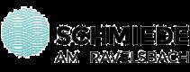 Schmiede am Ravelsbach